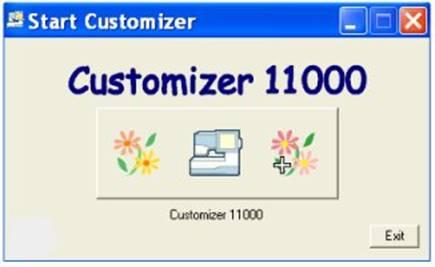 janome 11000 repair manual