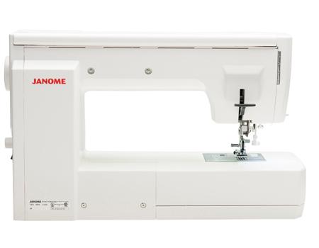 Special janome machine coudre janome memory craft 8200qc 1 599 00 machine coudre - Reparation machine a coudre pfaff ...