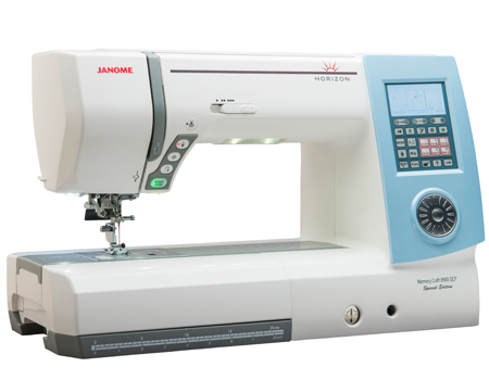 janome america world 39 s easiest sewing quilting