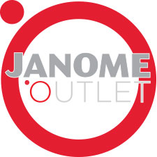 Janome Outlet