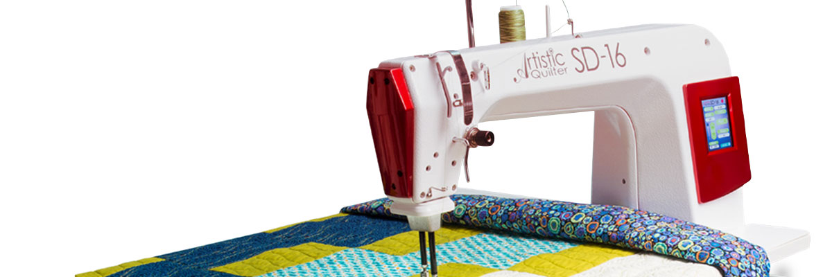 the depot quilt stitch quilting sewing white brother home machine machines p