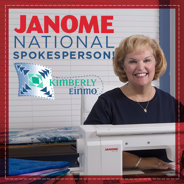 Meet Janome S Makers And Artisans