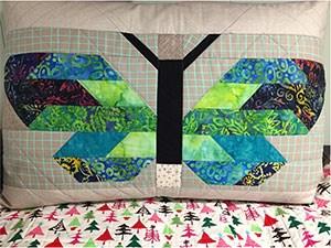 butterfly-pillow-preview.jpg?w=300&h=300&mode=crop : ladybug hill quilts - Adamdwight.com