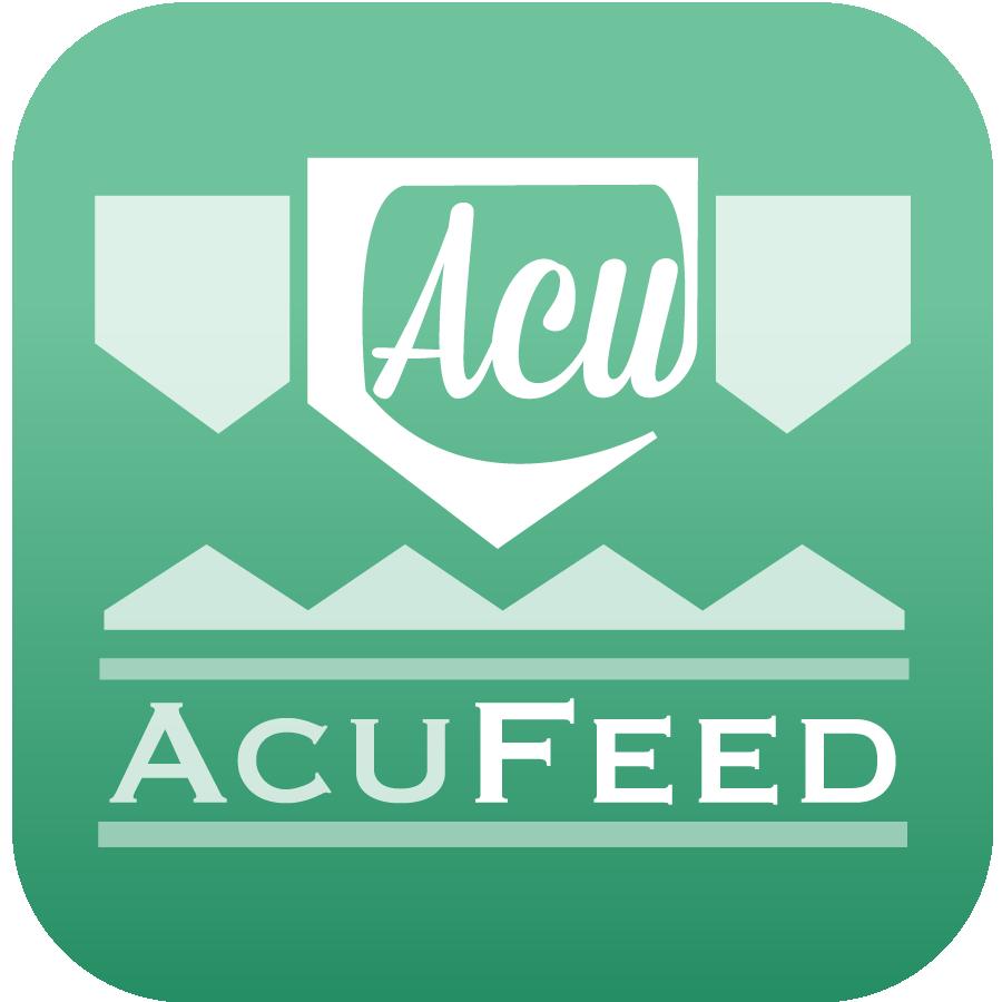 AcuFeed