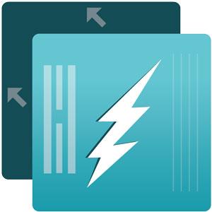 icon quick change - Horizon Quilt Maker Memory Craft 15000