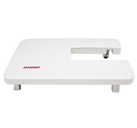 Janome america worlds easiest sewing quilting embroidery janome america worlds easiest sewing quilting embroidery machines sergers watchthetrailerfo