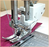 Janome Life From Beginner To Artisan Sharing What We