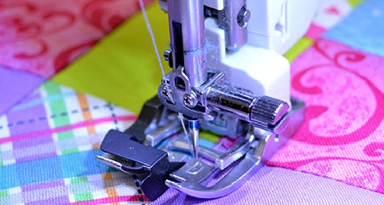 Janome America: World's Easiest Sewing, Quilting, Embroidery ... : janome ditch quilting foot - Adamdwight.com