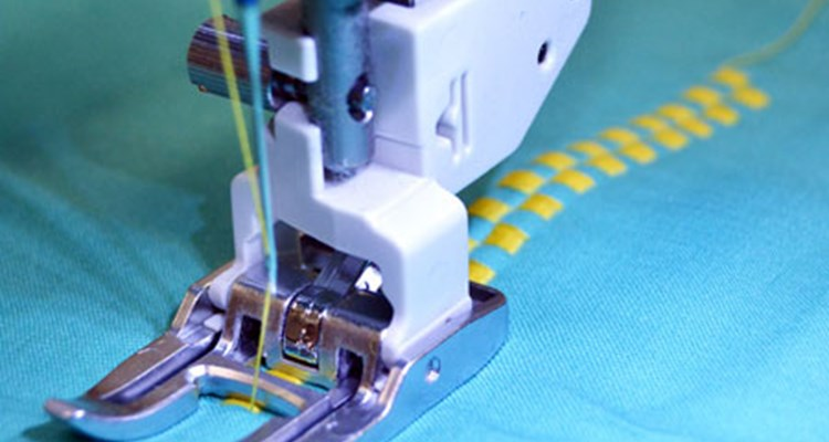 Janome America World's Easiest Sewing Quilting Embroidery Amazing Satin Stitch On Sewing Machine
