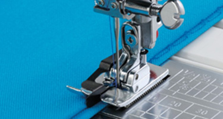 Janome America World's Easiest Sewing Quilting Embroidery Delectable Blind Hem Stitch Pants Sewing Machine