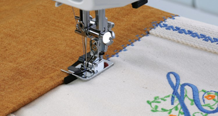 Janome America: World's Easiest Sewing, Quilting, Embroidery ... : what is a quilting foot - Adamdwight.com