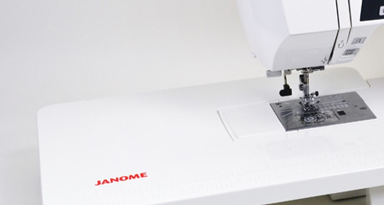 Janome America World's Easiest Sewing Quilting Embroidery Interesting Adjustable Sewing Machine Extension Table
