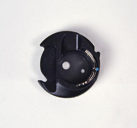 und Stickmaschinen SewNote Spulen f/ür Janome-N/äh 20 St/ück