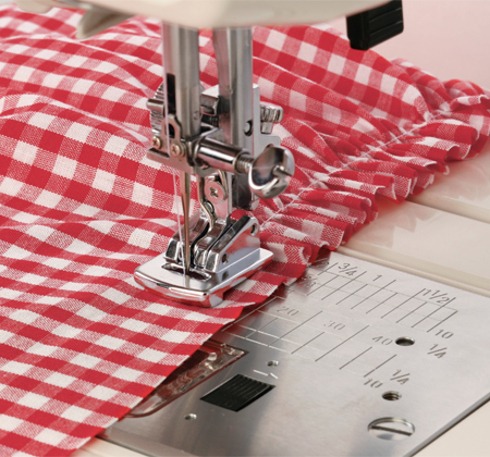 Janome America World's Easiest Sewing Quilting Embroidery Unique Accessories For Janome Sewing Machine