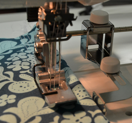 Accessories Classy Accessories For Janome Sewing Machine
