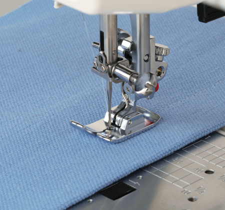 Janome America World's Easiest Sewing Quilting Embroidery Custom Straight Stitch Sewing Machine