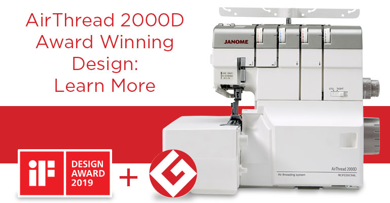 Janome America World's Easiest Sewing Quilting Embroidery Adorable Sewing Machine Repair North York