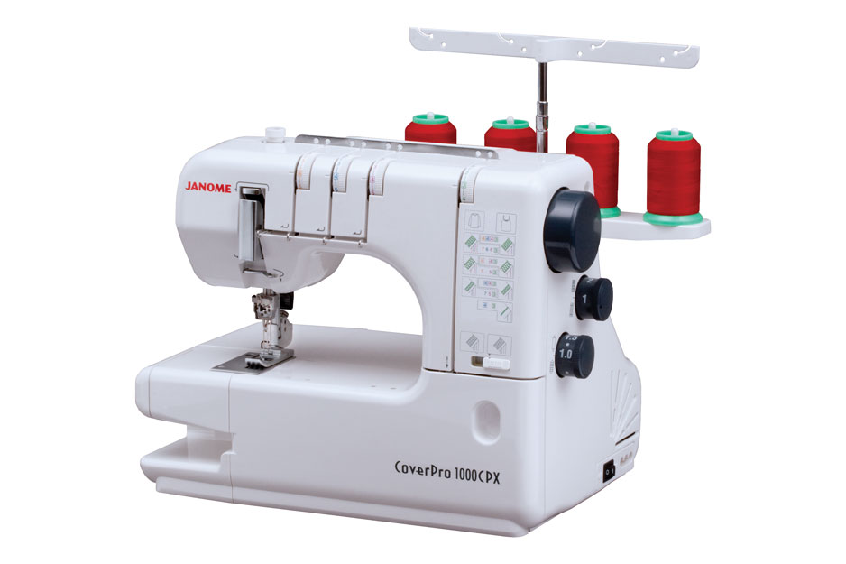 Janome America: World\'s Easiest Sewing, Quilting, Embroidery ...