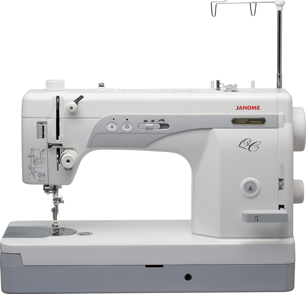 Janome America: World's Easiest Sewing, Quilting, Embroidery Machines &  Sergers - NOT FOR COMMERCIAL USE