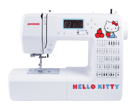 janome america world s easiest sewing quilting embroidery rh janome com janome one step instruction manual Janome 350E Tutorials