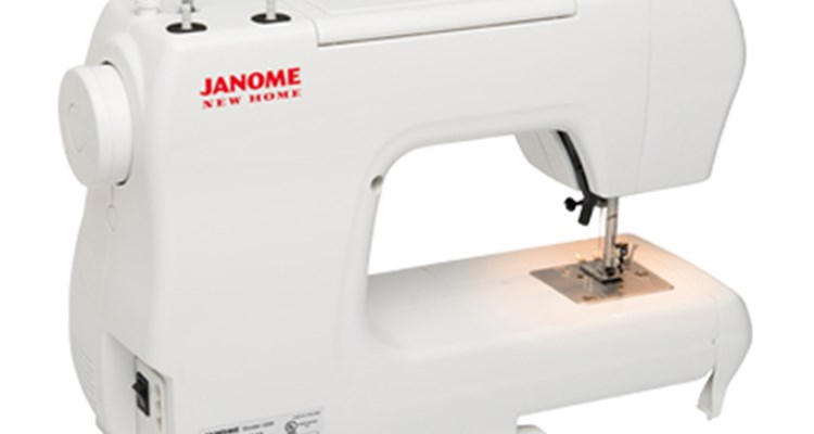 Janome America World's Easiest Sewing Quilting Embroidery Inspiration Janome 2206 Sewing Machine Reviews