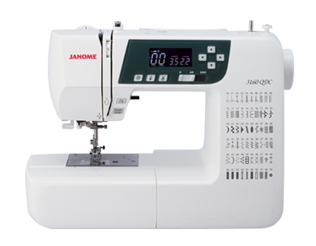 janome america world s easiest sewing quilting embroidery rh janome com Janome Embroidery Design Library Janome 350E USB