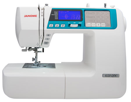 Meissner Sewing Learning Custom Meissner Sewing Machine Co Inc