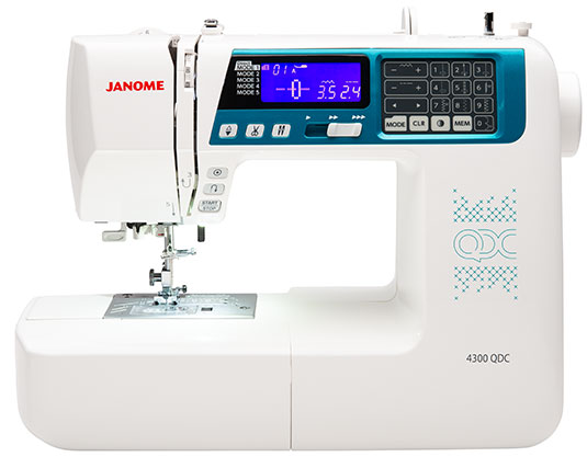 Janome America World's Easiest Sewing Quilting Embroidery Unique Janome Sewing Machine Dealers South Africa