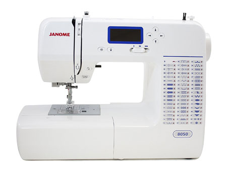 janome america world s easiest sewing quilting embroidery rh janome com janome one step sewing machine manual Changing Janome DC 1 050 Feet