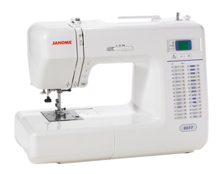 janome america world s easiest sewing quilting embroidery rh janome com janome one step instruction manual janome one step 659 manual