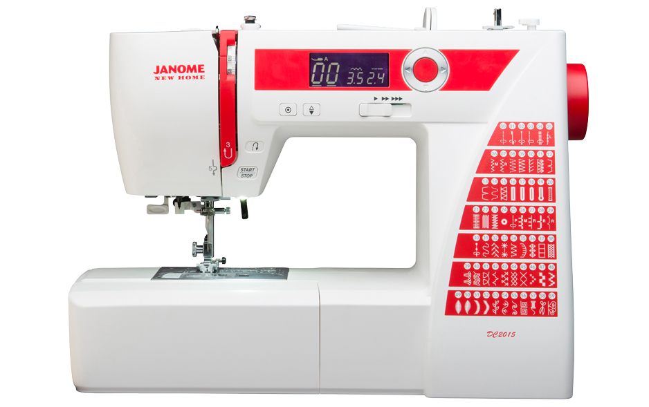 janome america world s easiest sewing quilting embroidery rh janome com  janome 9400 manual