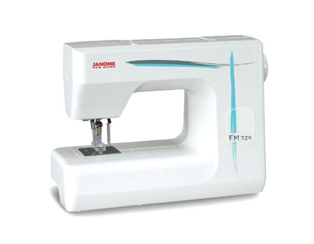 Creative Embellisher  Felting Machine 5 Needle  SP1000 Model Express delivery