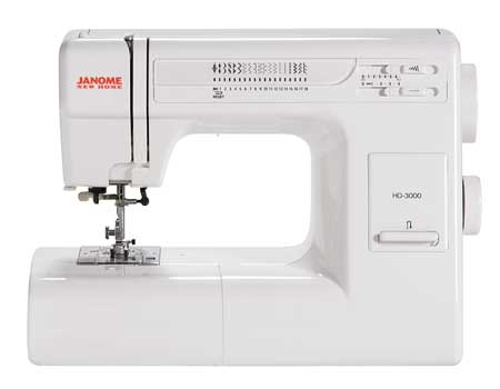 Janome America World's Easiest Sewing Quilting Embroidery Unique Janome Sewing Machine Comparison
