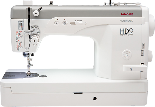 Janome America World's Easiest Sewing Quilting Embroidery Mesmerizing Www Janome Sewing Machines