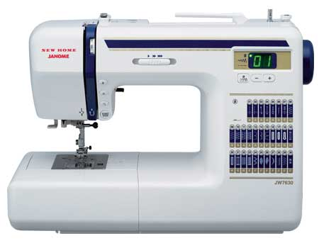 Janome America World's Easiest Sewing Quilting Embroidery New Serger Sewing Machines Walmart Canada