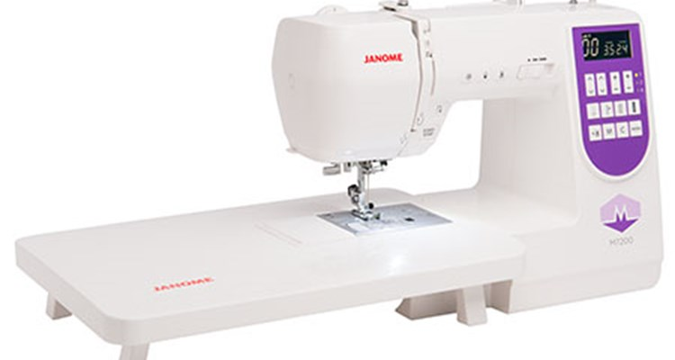 Janome America World's Easiest Sewing Quilting Embroidery Extraordinary Janome Sewing Machine Tables