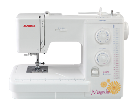 Janome America World's Easiest Sewing Quilting Embroidery Cool Janome Sewing Machine Dealers