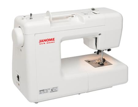 Janome 7034d magnolia serger manual download