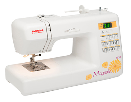 Janome America World's Easiest Sewing Quilting Embroidery Interesting Janome 7025 Sewing Machine Manual