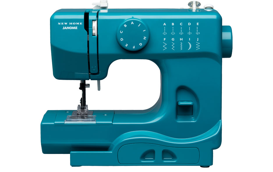 Janome America World's Easiest Sewing Quilting Embroidery Fascinating Janome Sewing Machine Bobbin Size