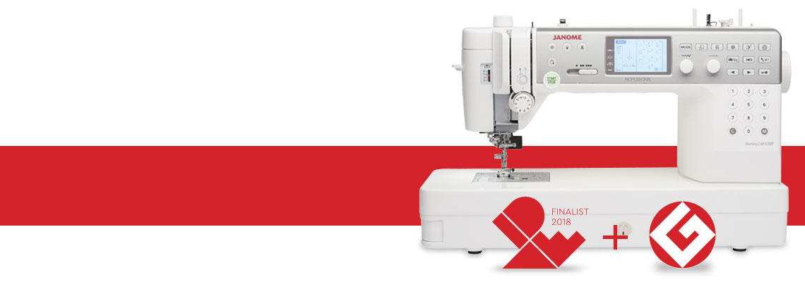 Janome America World's Easiest Sewing Quilting Embroidery Unique Janome Sewing Machine 2032