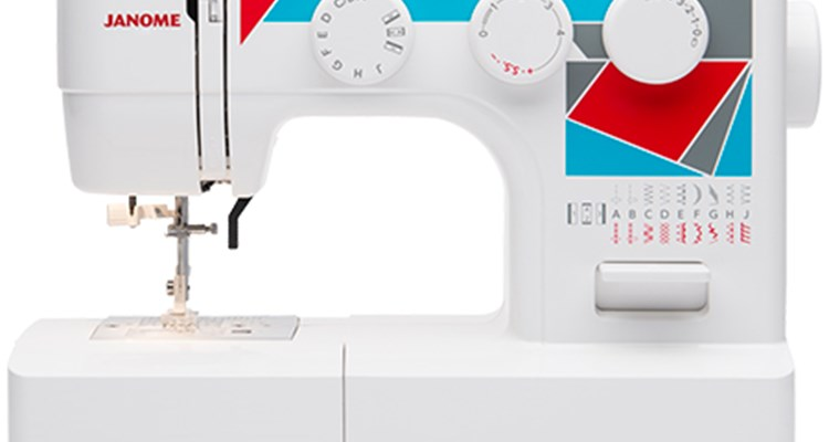 Janome America World's Easiest Sewing Quilting Embroidery Stunning Janome Sewing Machine Comparison