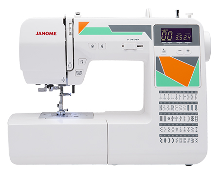 janome america world s easiest sewing quilting embroidery rh janome com