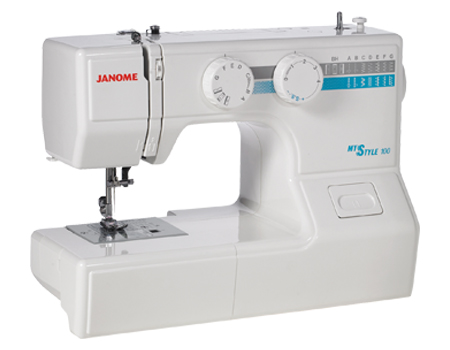 Janome America World's Easiest Sewing Quilting Embroidery Inspiration Sewing Machine Distributors