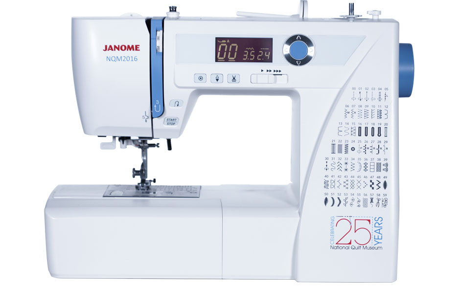 Janome America World's Easiest Sewing Quilting Embroidery Awesome Janome Sewing Machine Bobbin Size