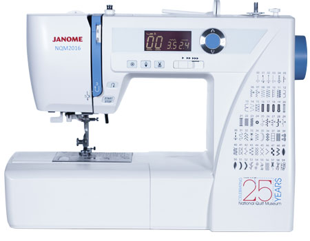 Janome America World's Easiest Sewing Quilting Embroidery Interesting Www Janome Sewing Machines