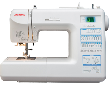 Janome America World's Easiest Sewing Quilting Embroidery Beauteous Janome Sewing Machine Dealers South Africa