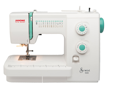 https://www.janome.com/siteassets/products/machines/sewing/sewist-500/sewist-500-front.jpg?